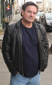 Claude Haton