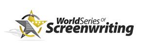 WSSC_signature_logo
