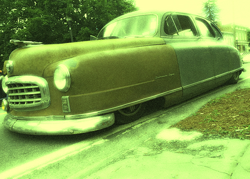 Nash_Full Car