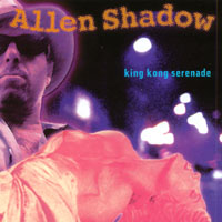 kks-album-cover